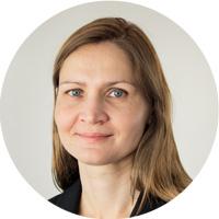 Dr. Evelyna Schmidt