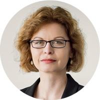 Dr. Madeleine Petschke